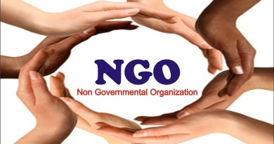 Church-NGO-non-governmental-organization-apostolicleaders-forum