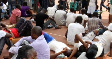Immigration-test-in-Abuja-job-seekers-nigeria-unemployment-idle-youth-violence
