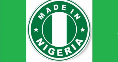 Made-in-Nigeria-fridayposts-market-your new product-free