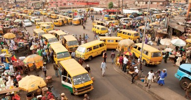 Nigerian-economy-lagos-business-centre-save-nigeria-fridayposts
