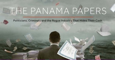 Panama-Paper-Disclosure-A-Huge-Tax-Exposes-Vladimir-Putin-Aides-World-Leaders-And-Celebrities-copy