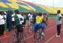 How To Grow Nigerian Economy Through Investments in Sports