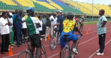 nigeria-economic-growth-sports-fridayposts