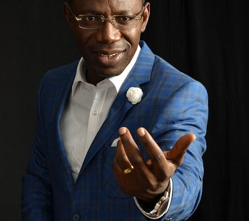 pastor-sam-oye-transforming-church-abuja-fridayposts-gwarinpa