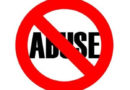 The Abuse of Power: Lessons for Politicians, Pastors & Leaders