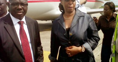 missing-oil-money-nigeria-diezani-maduake