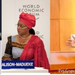 my-fears-queens-english-nigeria-politicians-women-female-ministers-federal-government-fridayposts