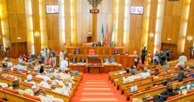 nass-nigeria-national-assembly-house-representatives-senate-people-authority-fridayposts-news