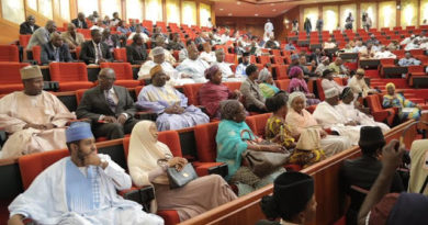 senate-nigeria-death-sentence-kidnappers-fridayposts-gboyega-adedeji