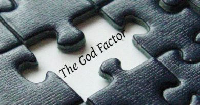 the-God-factor-how-to-make-maximum-impart-life-gboyega-adedeji-witicles