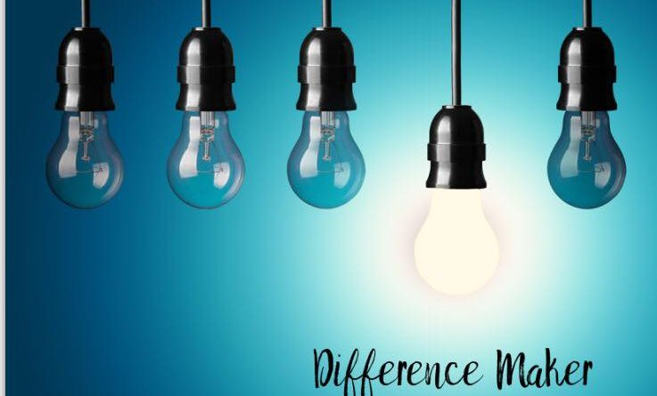 difference-maker-living-christ-jesus-world