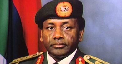 general-sani-abacha-return-money-loot-nigeria-economic-recession
