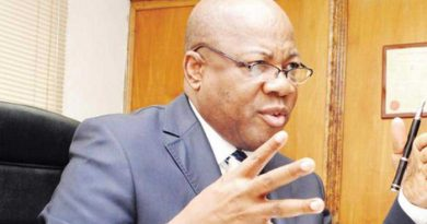 olisa-agbakoba-nigeria-economic-recession-fridayposts