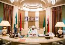 The Pride of Governance in Nigeria: When Purpose is Unknown