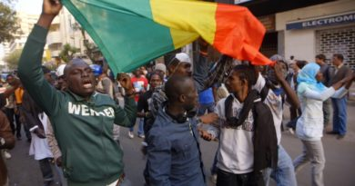 enough-is-enough-youth-social-movements-and-democracy-in-africa-131_xl