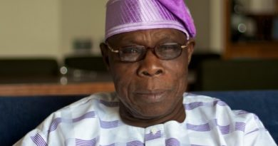 Olusegun-Obasanjo-Fridayposts