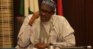 President-Muhammadu-Buhari-angel-man-fridayposts