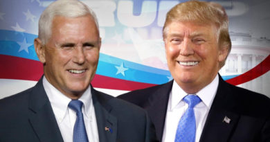 Trump-Pence-hundred-days-in-office-witicles