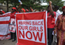 Bring Back Our Girls- The Search Continues