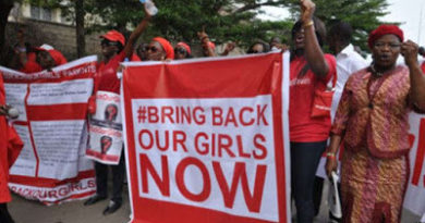 bring-back-our-girls-the-search-continues-oby-ezekwesili-witicles-obayomi-abiola