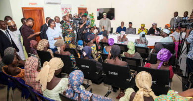chibok-girls-release-politics-fridayposts-obayomi-abiola