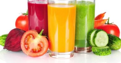 juicing-for-weight-loss-fridayposts-nigeria