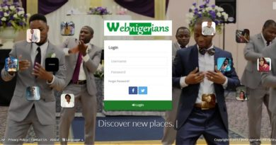 webnigerians-background-nigeria-social-network-youths