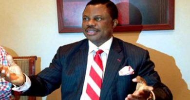 Obiano-Willie