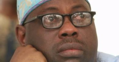 A-week-of-international-diplomacy-by-dele-momodu-Fridayposts