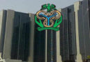 CBN Auctions $418m To Aviation, Oil, Agric Sectors