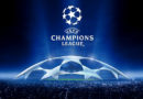 Champions League: BT extends TV rights until 2021 in deal worth £1.2bn