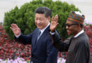 One China Policy: Envoy Begs Nigeria For Support