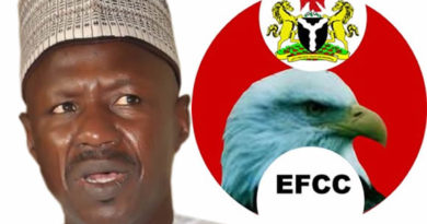 Ibrahim-Magu-Fridayposts