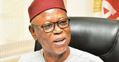 John-Odigie-Oyegun-Fridayposts