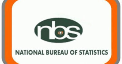 National-Bureau-of-Statistics-fridayposts