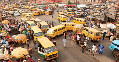 Nigeria-economy-news-Fridayposts