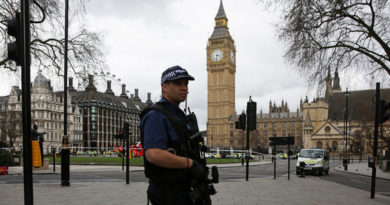 london-terror-attack-fridayposts