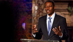 rev-sam-adeyemi