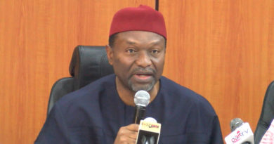 udoma-udoma-fridayposts
