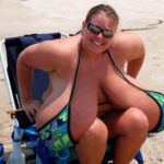 weird-picture-fridayposts-large-breast