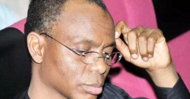 El-Rufai-Fridayposts