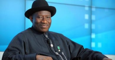 GEJ-FRIDAYPOSTS
