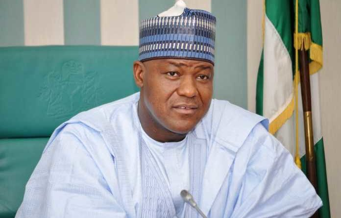 Yakubu-Dogara-Speaker-of-Nigerias-House-of-Representatives-Fridayposts