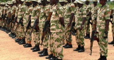 connect-nigeria-army-fridayposts