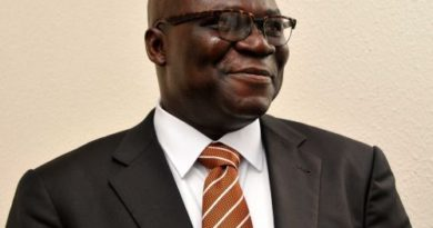 reuben-abati-fridaposts