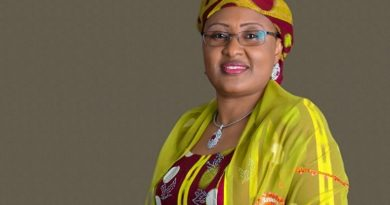 Aisha-Buhari-Fridayposts