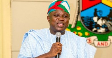 Ambode-Fridayposts-Jpeg