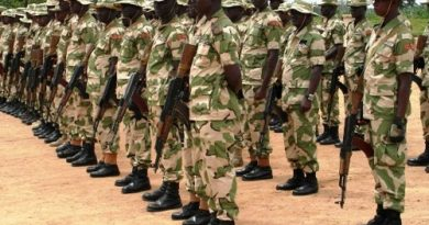 connect-nigeria-army-fridayposts-Jpeg