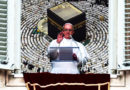 How The Catholics Created Islam By Walter Veith