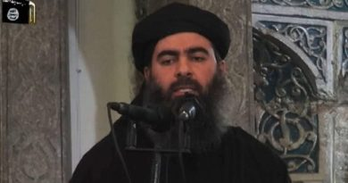 Isis-Leader-Fridayposts